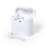 Bezprzewodowe słuchawki douszne (V0144-02)
