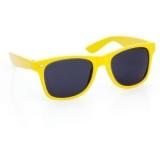 Okulary przeciwsłoneczne (V7678/A-08)