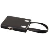 Hub USB i kable 3-w-1 (13427500)