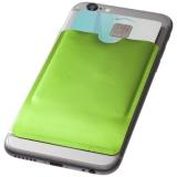 Futerał ochronny do Smartfona na karty kredytowe RFID (13424604)