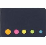 Karteczki samoprzylepne (V2570-03)