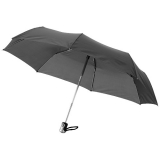 """Automatyczny parasol 3-sekcyjny 21.5"""" (10901602)"""