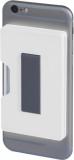 Portfel Shield na karty z zabezpieczeniem RFID (13495101)