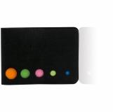 Karteczki samoprzylepne (V2570-03/A)