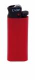 Zapalniczka (V7512-05)