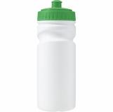Butelka 500 ml (V9875-06)