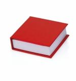 Karteczki samoprzylepne (V2600-05)