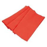 Ręcznik (V7681/A-05)