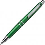 Długopis plastikowy z nadrukiem (1772109)