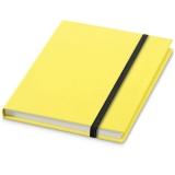 Notatnik Nio A6 (10654501)