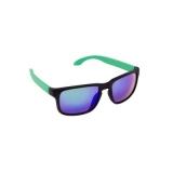 Okulary przeciwsłoneczne (V7326-06)