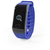 Monitor aktywności, bezprzewodowy zegarek wielofunkcyjny (V3798-11)
