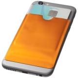 Futerał ochronny do Smartfona na karty kredytowe RFID (13424605)