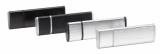 Elegancki Aluminiowy Pendrive z grawerem GRATIS (PD-40_8GB)