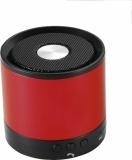 AVENUE Głośnik aluminiowy Bluetooth? Greedo (10826404)