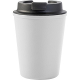 Kubek podróżny 350 ml (V0657-02)
