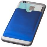 Futerał ochronny do Smartfona na karty kredytowe RFID (13424603)