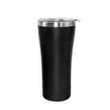 Kubek termiczny 600 ml (V0586-03)