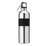 TENERE Dwukolorowa butelka do napojów z logo (MO7490-16)