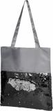 Cekinowa torba na zakupy Mermaid (12046400)