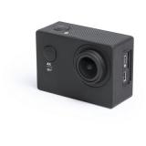 Kamera sportowa Wi-Fi 4K (V3795-03)