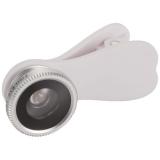 Soczewka typu rybie oko z klipem (13422901)