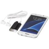 Odbiornik Bluetooth&reg (13423300)