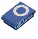 Mini radio (V3197-04)
