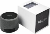 AVENUE Bezprzewodowo ładowany głośnik Fiber z łącznością Bluetooth? (12411100)