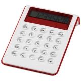 Kalkulator biurowy Soundz (12359902)