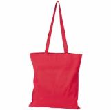 Bawełniana torba z logo (6088005)