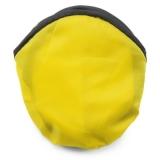 Frisbee (V6370-08)