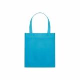 APO BAG Zgrzewana torba nonwoven z logo (MO8959-12)