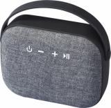 AVENUE Materiałowy głośnik Bluetooth? Woven (10831200)