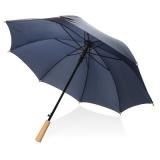 """Automatyczny parasol sztormowy 23"""" rPET (P850.400)"""