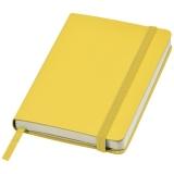 JournalBooks Notes kieszonkowy Classic  (10618011)