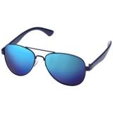 Elevate Okulary przeciwsłoneczne Vesica  (10047001)