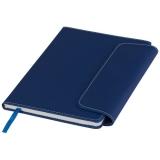 Notes A5 Horsens i długopis ze stylusem (10685101)