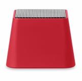 BOOBOOM Mini głośnik na bluetooth z logo (MO8396-05)