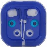 Słuchawki douszne (V3230-11)