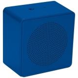 Głośnik Bluetooth® Whammo (13423403)