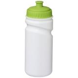Sportowa butelka Easy Squeezy - biała (10049505)