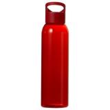 Butelka sportowa 650 ml (V0603-05)