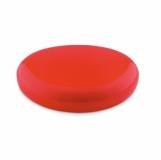 ADELAIDE Frisbee dmuchane z logo (MO9564-05)