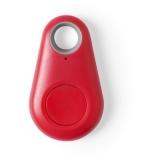 Wykrywacz kluczy Bluetooth (V3538-05)