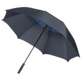 """Balmain Wentylowany parasol automatyczny 30""""  (10909001)"""