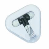 Słuchawki douszne (V3335-03)