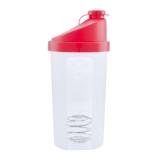 Butelka 700 ml, shaker (V8438-05)