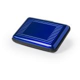 Etui na karty z ochroną RFID (V2881-11)