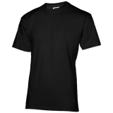 Slazenger T-shirt unisex Return Ace z krótkim rękawem (33S06996)